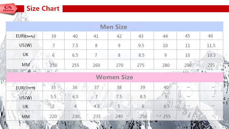 Clorts 2014 Thinsulate Fashion Super Thick Warm Keen-Height Women's