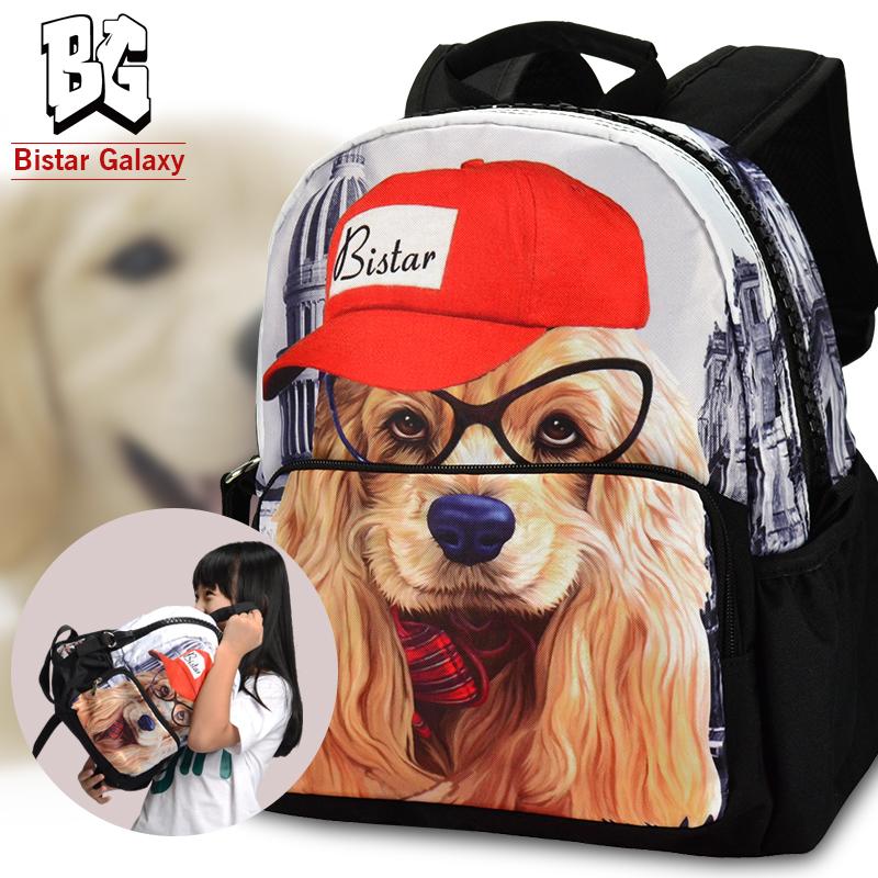 12-Children-Backpack-bags-cute-kids-School-bags-top-selling-mochila ...