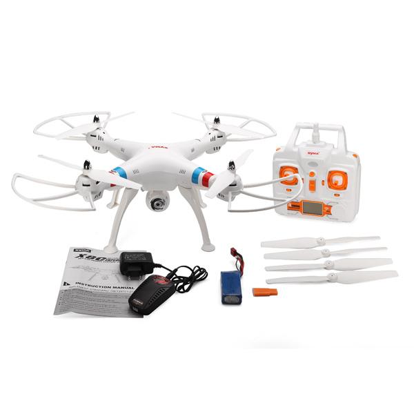 Syma X8C 2.4g 4ch 6 2 RC RTF RC professional rc drones syma x8c quadcopter with camera 4ch 2 4ghz rc helicopter 360 degree 3d fly rc helicopter toys drone dron