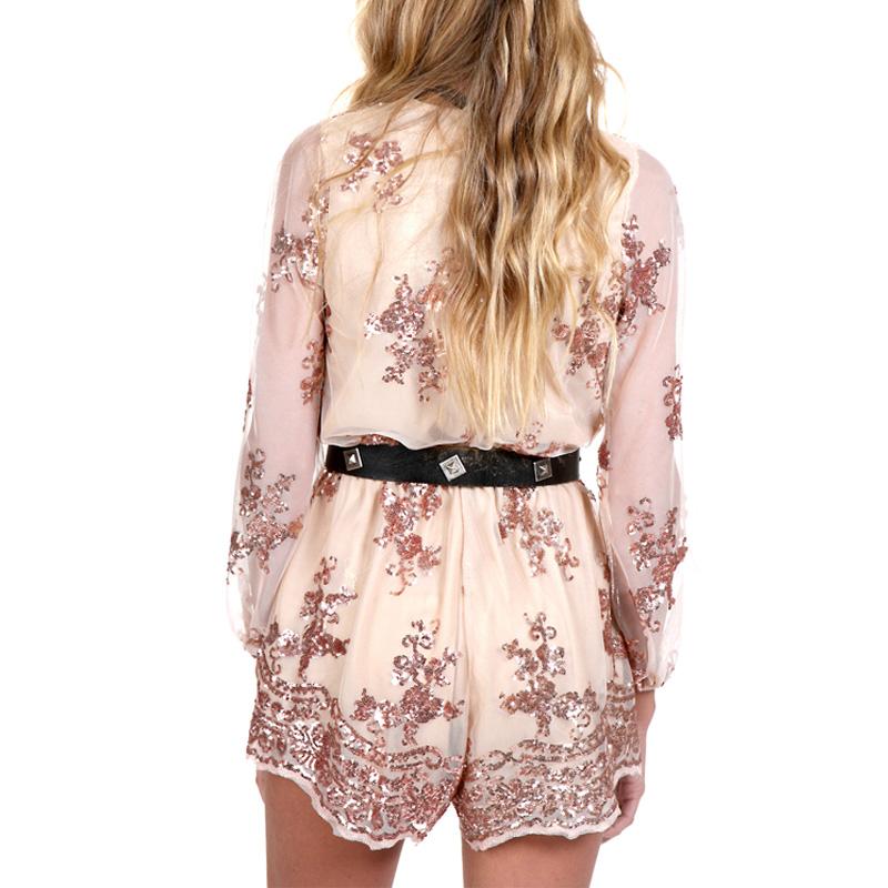 Женские платья доставка