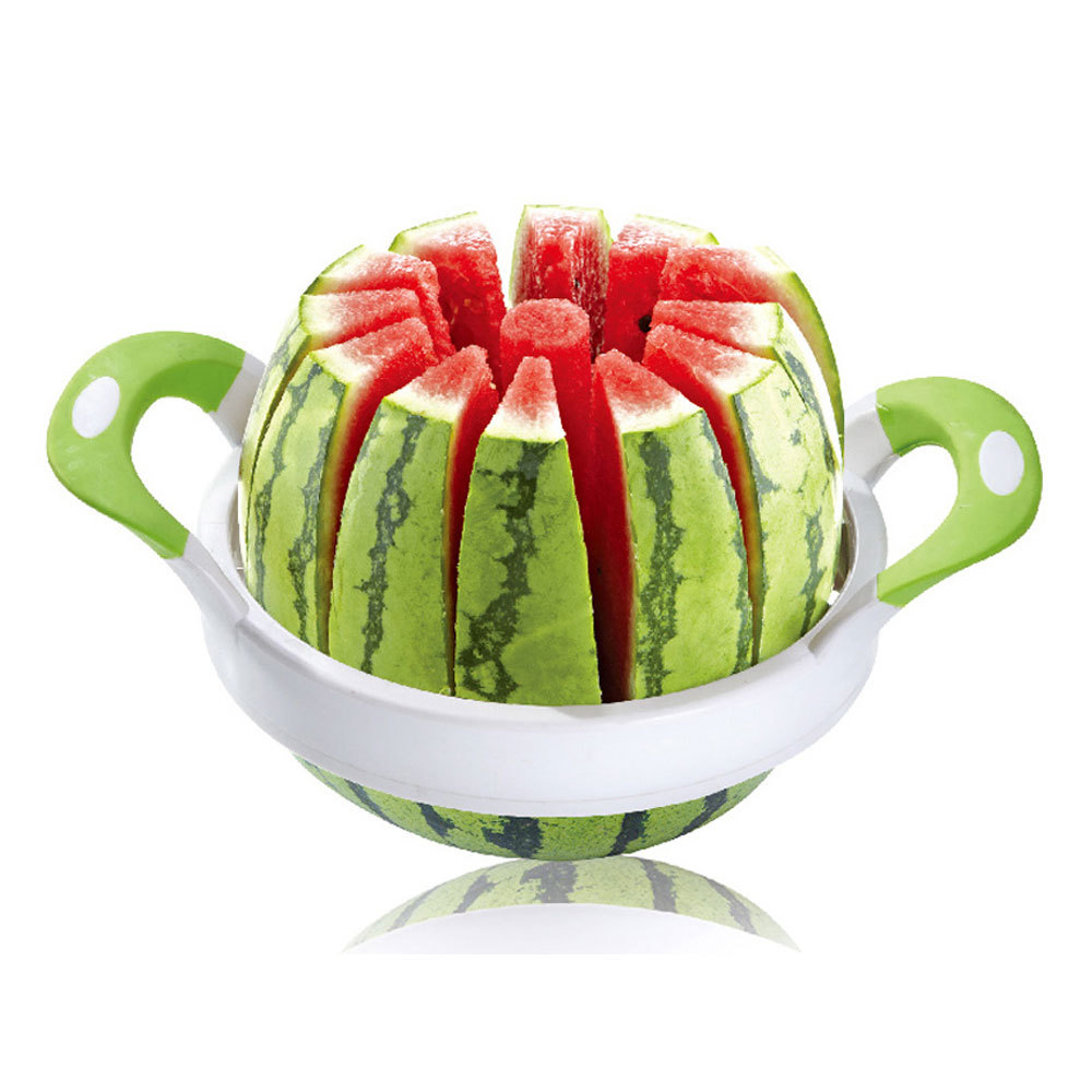 Watermelon Slicer Watermelon Slicer Cutter