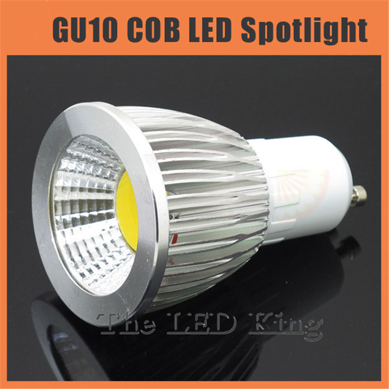 led light 9W 12W 15W COB GU10 E27 E14 LED Dimming N Sport light lamp High Power bulb120 degrees MR16 DC12V E27 GU10 AC 110V 220V