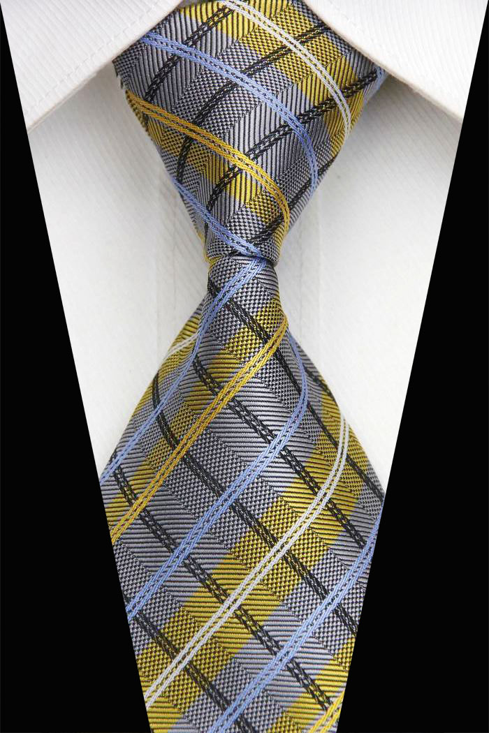Find great deals on eBay for mens gold tie. Shop with confidence.