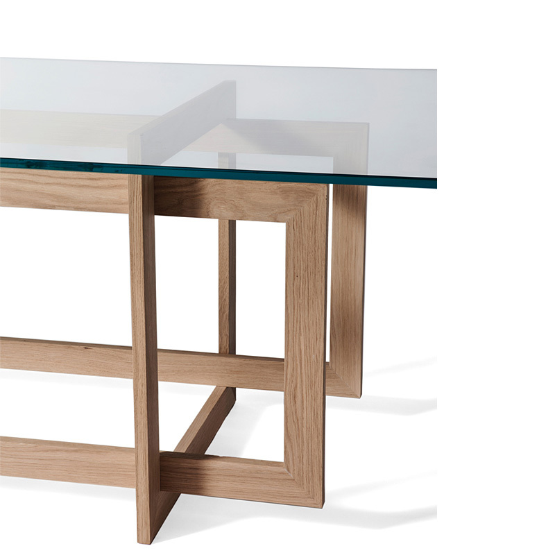 Furniture design picture more detailed picture about for Cheap minimalist furniture