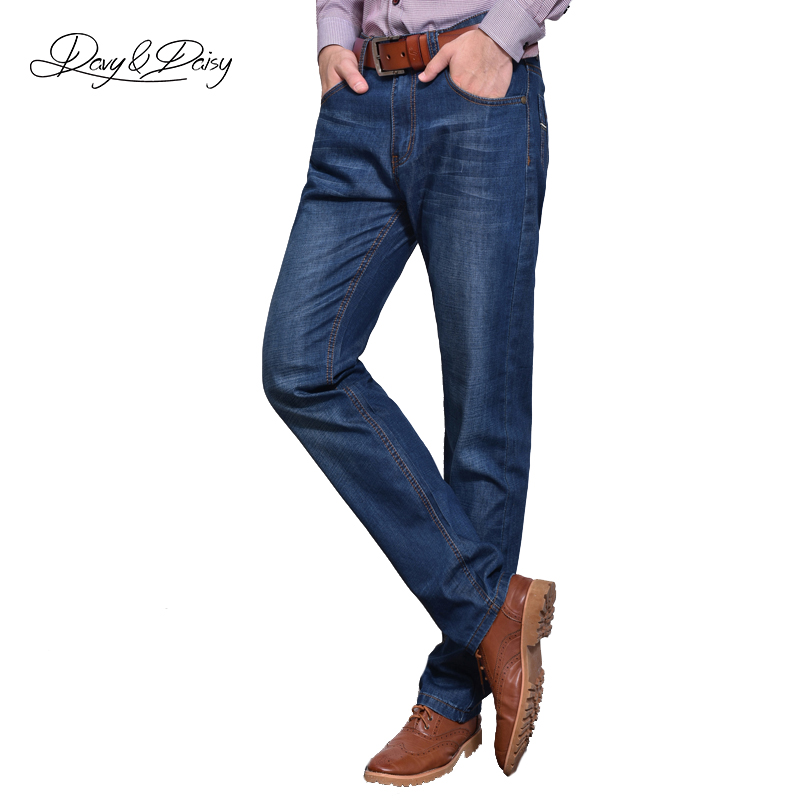 Dress Denim Trousers Promotion-Shop for Promotional Dress Denim ...