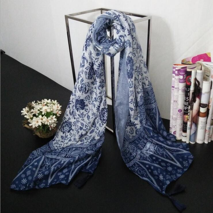 paisley single muslim girls Shop the hijab store online to buy islamic hijabs like al-amira, jersey, maxi, instant & niqab hijab pins, ninja, tube under scarf, & more: fast usa ship.