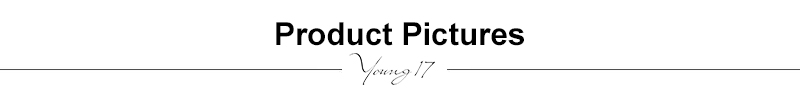 1product feature