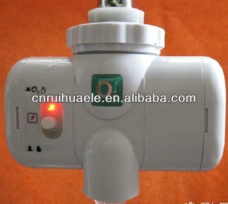 Гаджет  Hot Selling Mutifuctional  tap water purifier filter None Бытовая техника