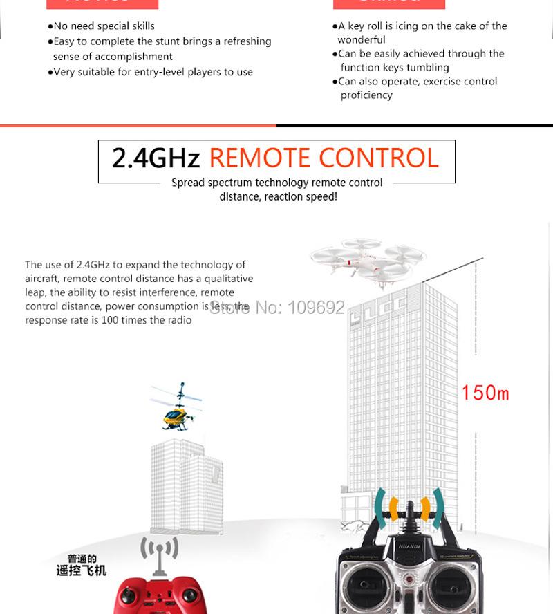 Free shipping MJX X800 2.4G 4CH UAV RTF Quadcopter Drones RC helicopter 6-Axis C4005 HD camera WIFI FPV video VS X5SW X400 H107D