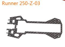 Walkera Runner 250 Racing Drone Bottom Main Board
