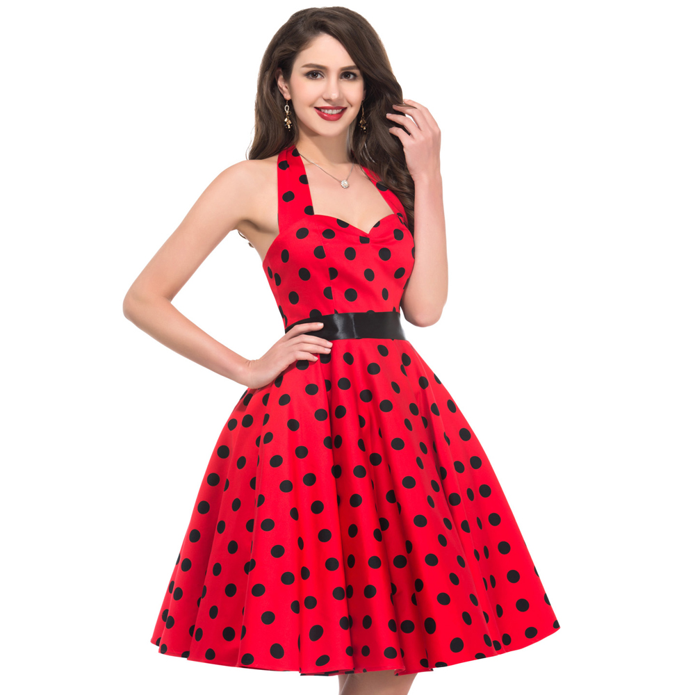 plus size dresses pinup gallery