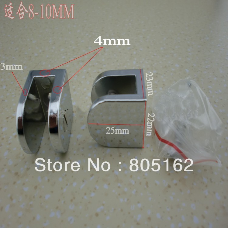 Glass door hinge,shower door hinge,(XYGL-15),shiny polishing(China (Mainland))