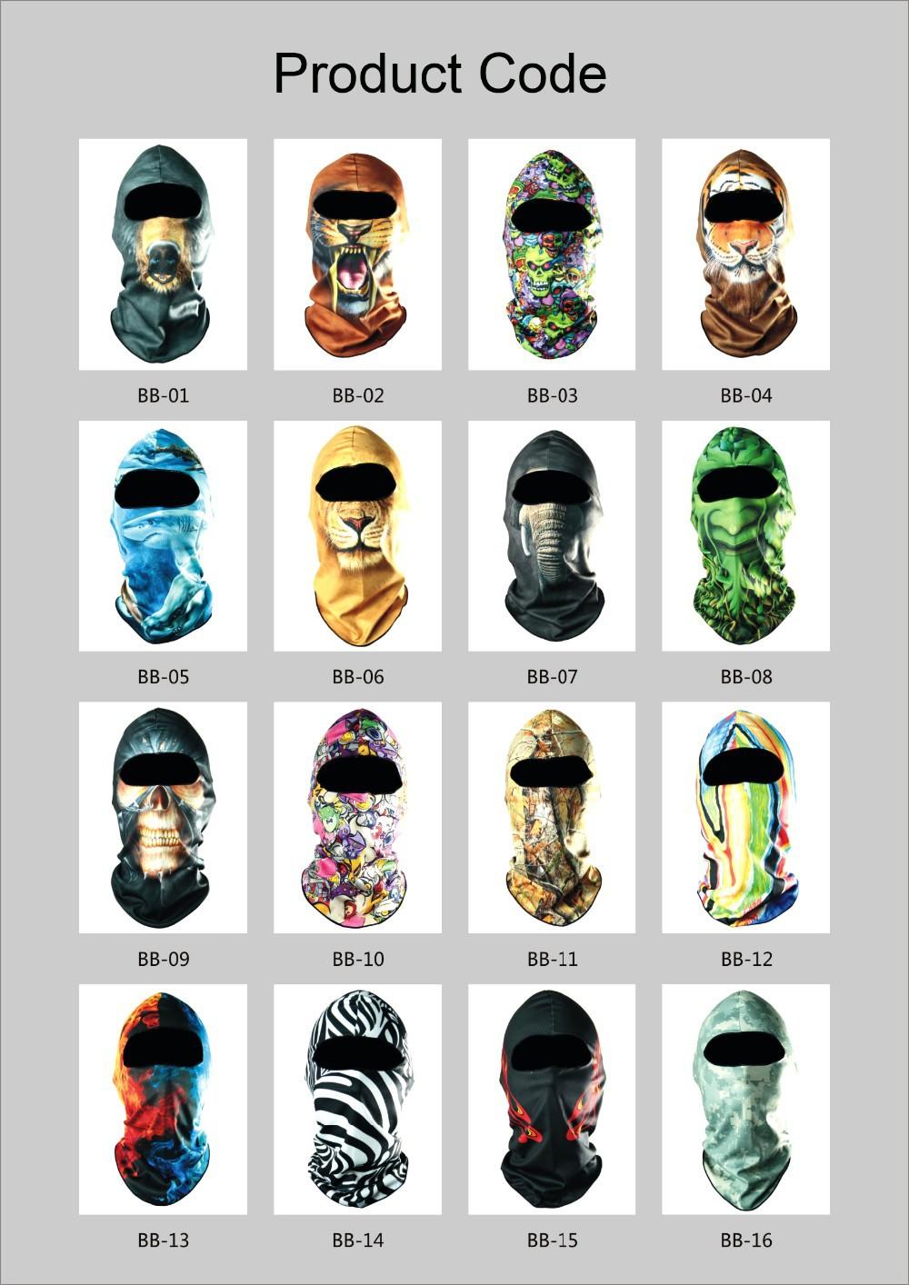 Защитная одежда 100 /airsoft