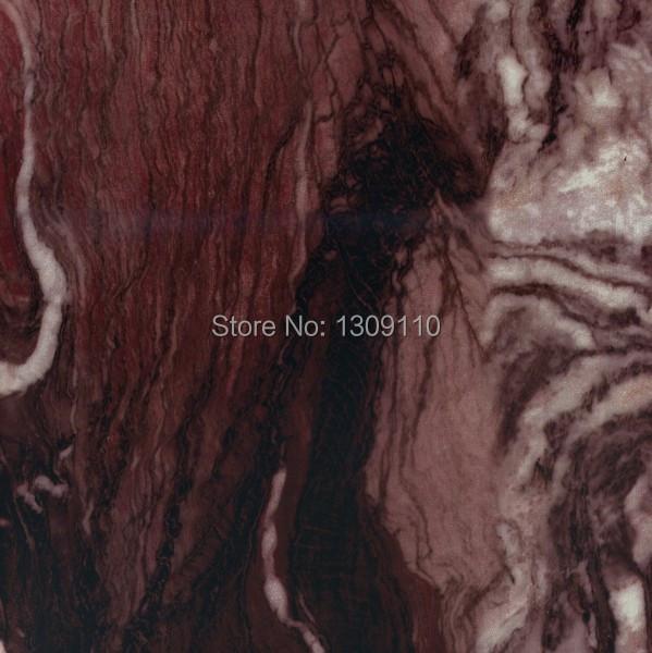Marble Pattern hydrographic films water transfer printing,Width 100cm Item NO.MA148-3 Aqua Print(China (Mainland))