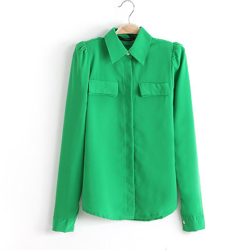Luxury Olive Amp Oak A Shirt Thing Olive Green Shirt Dress At LuLuscom