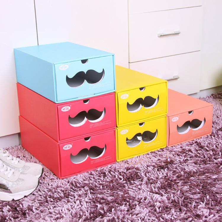 Cute Cardboard Storage Boxes Box Cardboard Storage Case