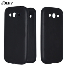 Buy Lovely Candy Gel Silicone Case Soft Plastic Cover Samsung Galaxy Grand Duos i9082 Grand Neo I9060 TPU Cell Phone Back Cases for $1.48 in AliExpress store