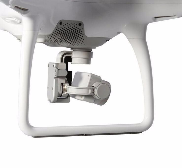 DJI Phantom 4 Upgrade Spare Parts Accessories Gimbal Protection Kit Gimbal Guard