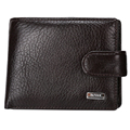 With Coin bag Genuine Leather Purses Men s Wallets Carteira Masculina Porte Monnaie Famous Brand Male