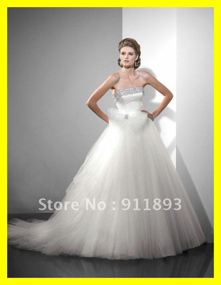 White Plus Size Wedding Dresses Under $100 : Aliexpress buy short sleeve wedding dresses cheap