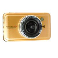 Камера заднего вида HUIMU Citroen C4/C5, c/triomphe, c/quatre, Peugeot 307cc, 307, 308/408, Geely