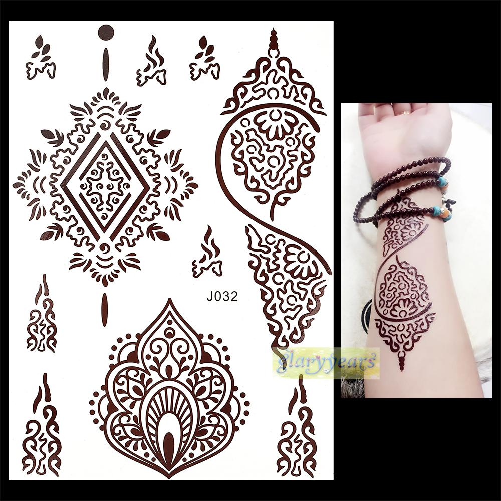 Татуировка на писи 26 фотография