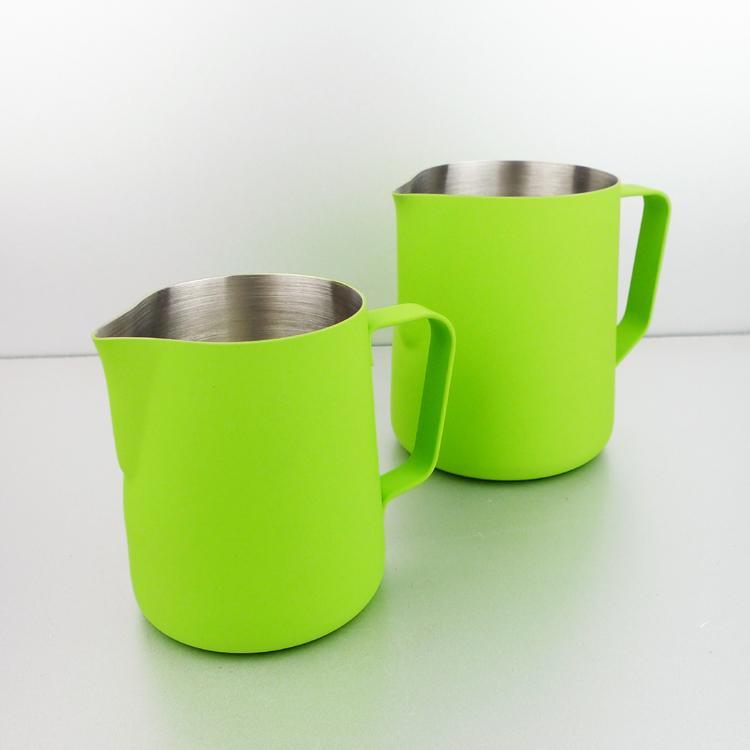 pot lait promotion achetez des pot lait promotionnels sur alibaba group. Black Bedroom Furniture Sets. Home Design Ideas