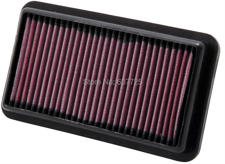 Air Filter Suzuki Sx4 2010 Air Free Engine Image For User Manual Download