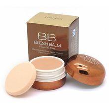 New Professional Makeup Face Concealer Dark Circles Long Lasting Cosmetic BB Cream