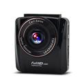 New car camera dvr auto dvrs recorder video registrator full hd 1080p night vision camcorder dash