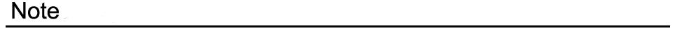 Грейс карин Жилетido курто феста Noite без бретелек органза-line короткие вечерние бальные платья свадебные ну вечеринку пром платья CL6145