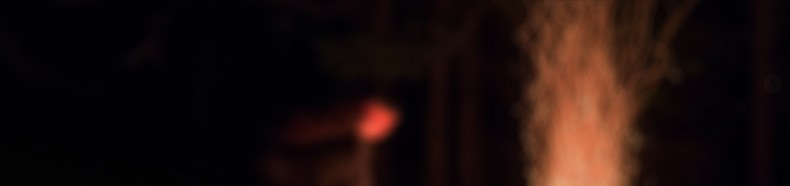 HTB19_TGKpXXXXbiXpXXq6xXFXXXB