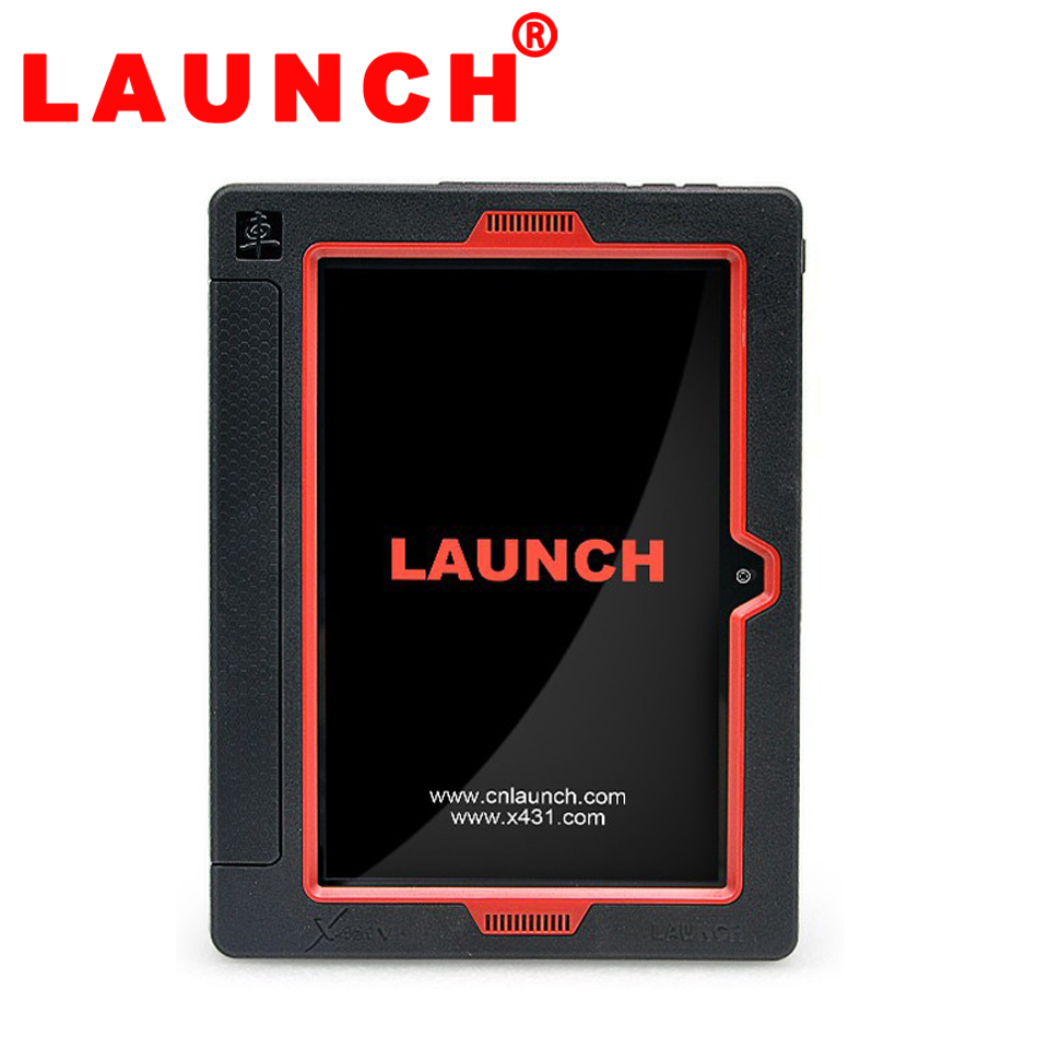 100% Original Global Version LAUNCH X431 V+ ( X-431 PRO3 ) Full System Car Diagnsotic Scan tool Scanpad 101 free online update(China (Mainland))