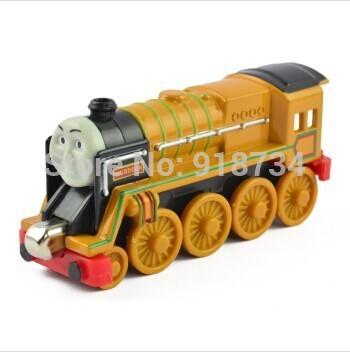 Кривая обучения литой Томас Поезд Двигателя-#30 МЕРДОК бесплатная доставка