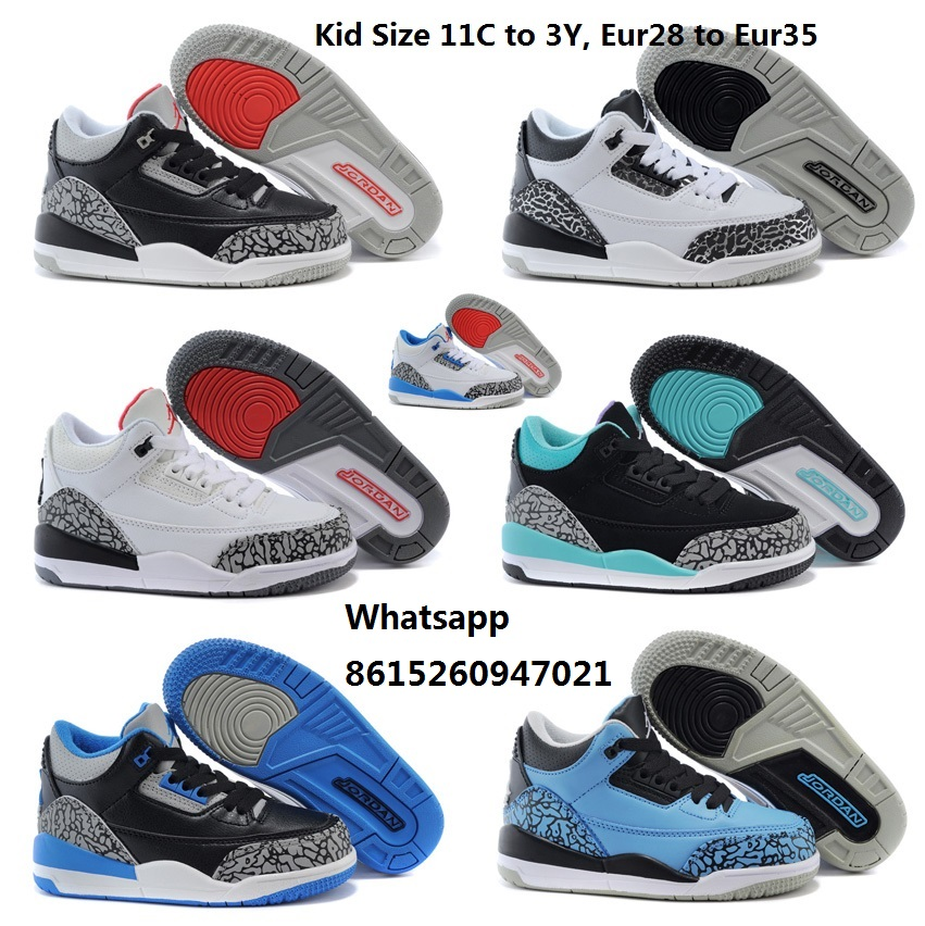 jordan retro 5 aliexpress