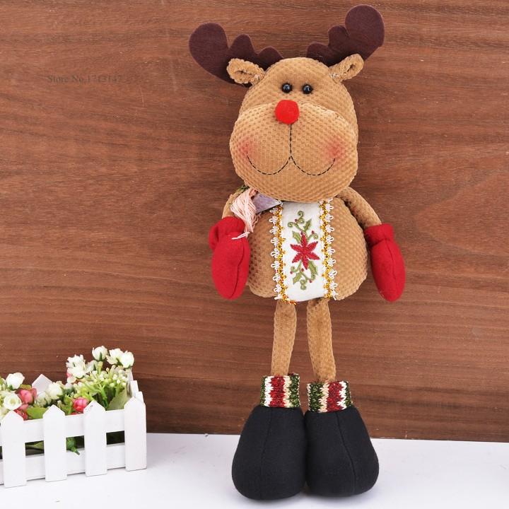 2014 christmas decoration supplies cute santa claus for 2014 christmas decoration