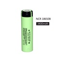 Liitokala Lii-500 NiMH Battery Charger,3.7V 18650 18350 18500 17500 10440 26650 1.2V AA AAA 5 V output LCD smart charger