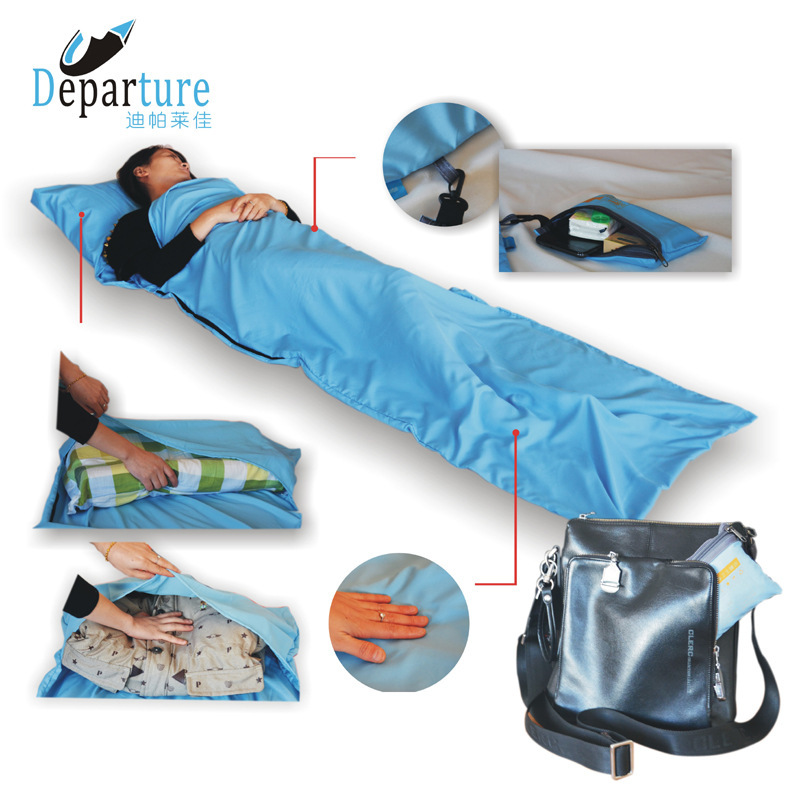 Outdoor Camping Sleeping Bags Compression Bag Portable Lightweight Compression Stuff Sack Bag Multifunctional Bags(China (Mainland))