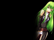 Free shipping CODE GEASS ZERO LELOUCH Japan Anime Poster printed silk wall decoration 12×18 24x36in(1450059203927)