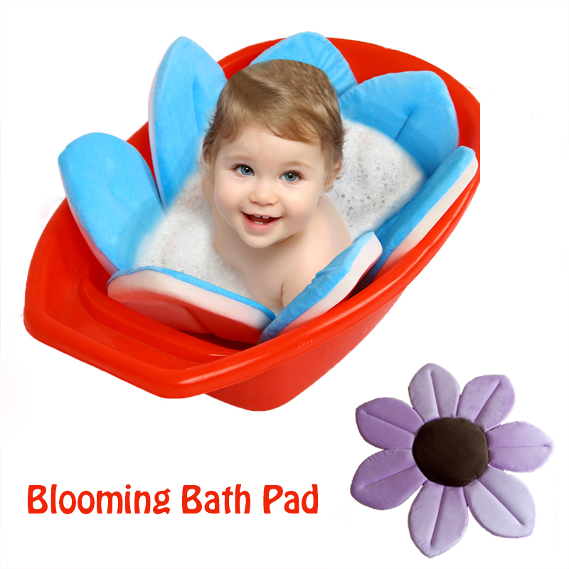 baby bath sink promotion shop for promotional baby bath sink on. Black Bedroom Furniture Sets. Home Design Ideas