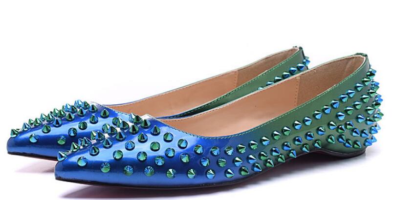 Online Get Cheap Men Red Bottom Shoes Cheap -Aliexpress.com ...