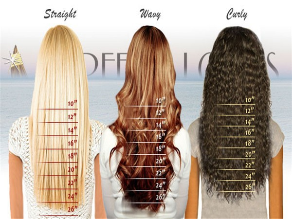 7Pcs/Set Best Clip In Braziian Remy Hair Extensions 7A Grade Unprocessed #6 Human Hair Weave Silky Virgin Hair Extensions 70g