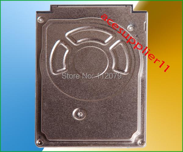 Free shipping NEW 1.8 CF/PATA MK4004GAH 40GB 4200RPM Hard Drive replace MK8007GAH MK4006GAH MK6006GAH for laptop IPOD<br><br>Aliexpress