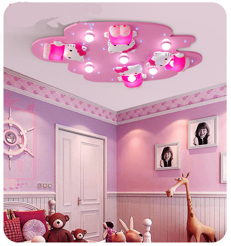 Popular hello kitty ceiling buy cheap hello kitty ceiling lots from