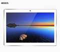MOOCIS 10 1 Inch Android 6 0 Tablet PC Phablet Tab Pad Octa Core 4GB RAM