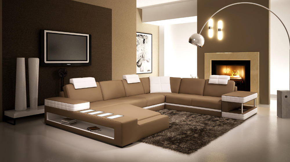 this is the related images of Modern Furniture 2014