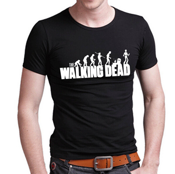 New arrival summer fashion brand cheap mens tshirt short for Cheap branded t shirts online
