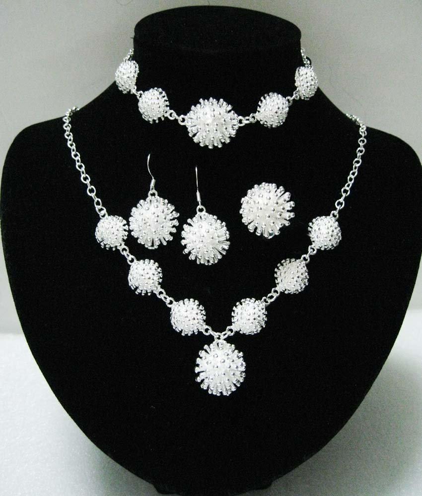 evystz 31 free shipping wholesale price fashion silver