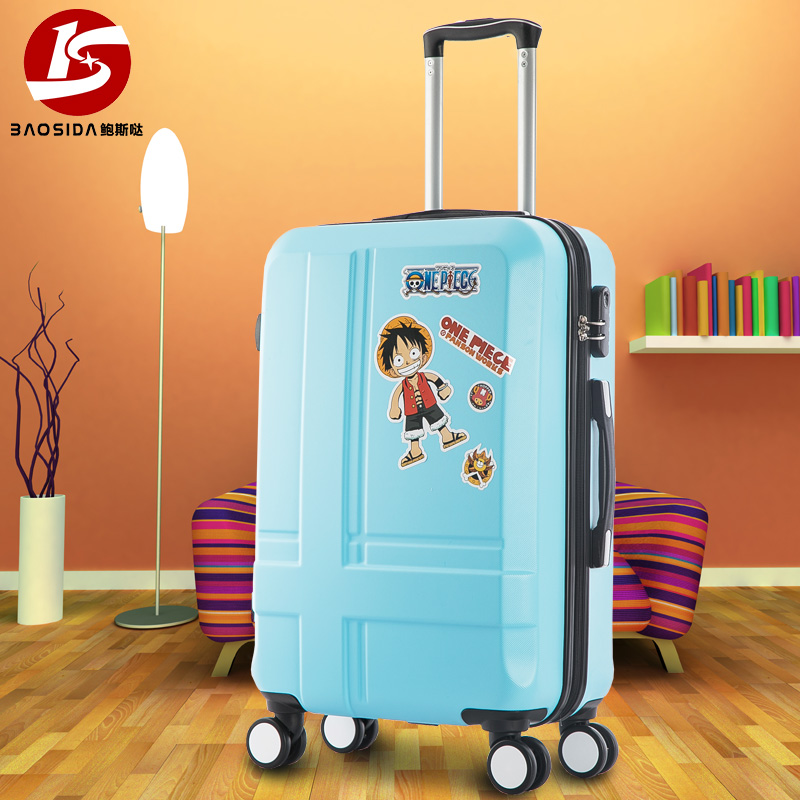 Luggage,20 22 24 26 inch,travel bags trolley bag luggage travel universal wheels box password