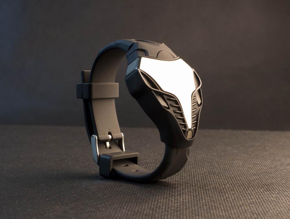 Часы «Iron Cobra». Купить, Цена, Бесплатная доставка!